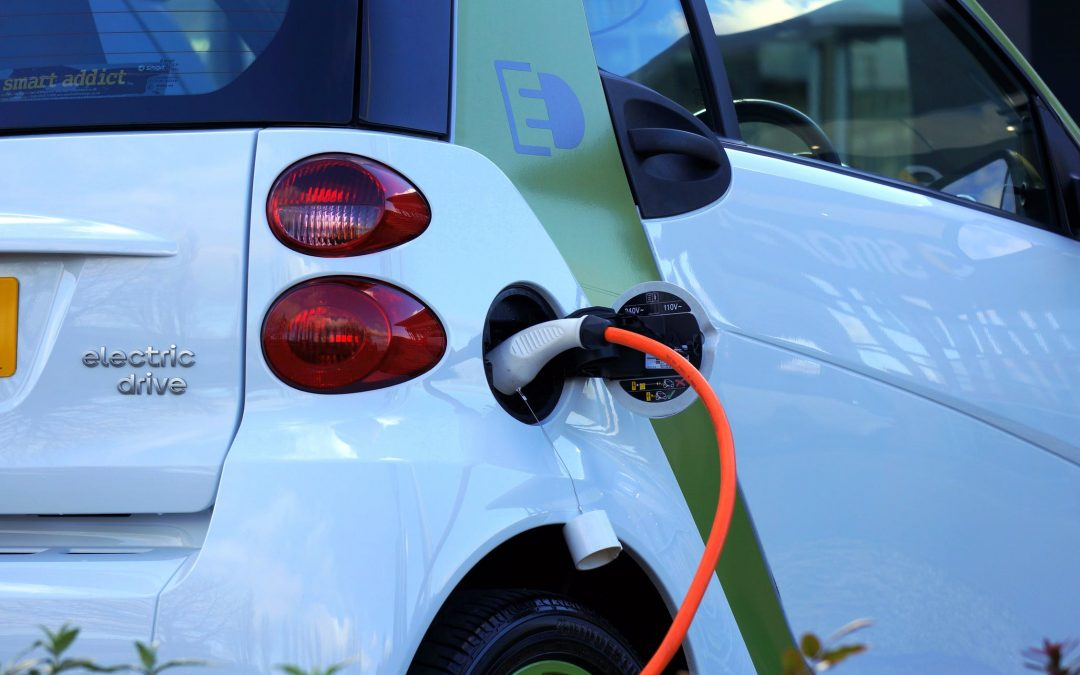Hybrid Technology And The Future of Electric Cars