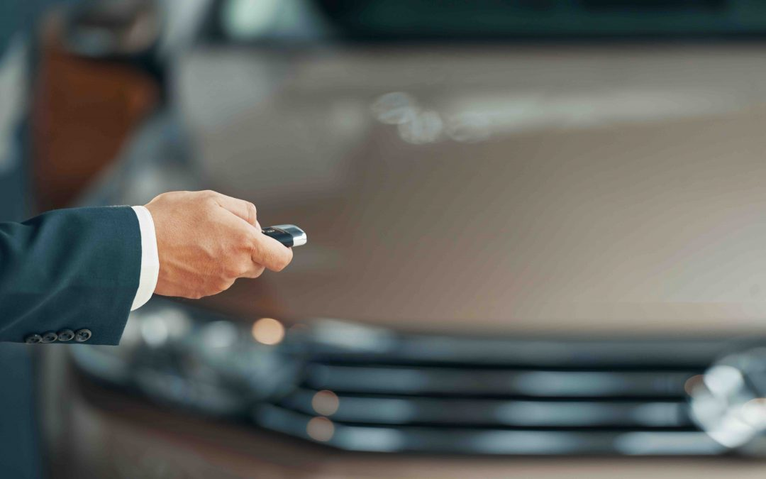 Coronavirus and Cars Tips: Answering Your Commonly Asked Questions